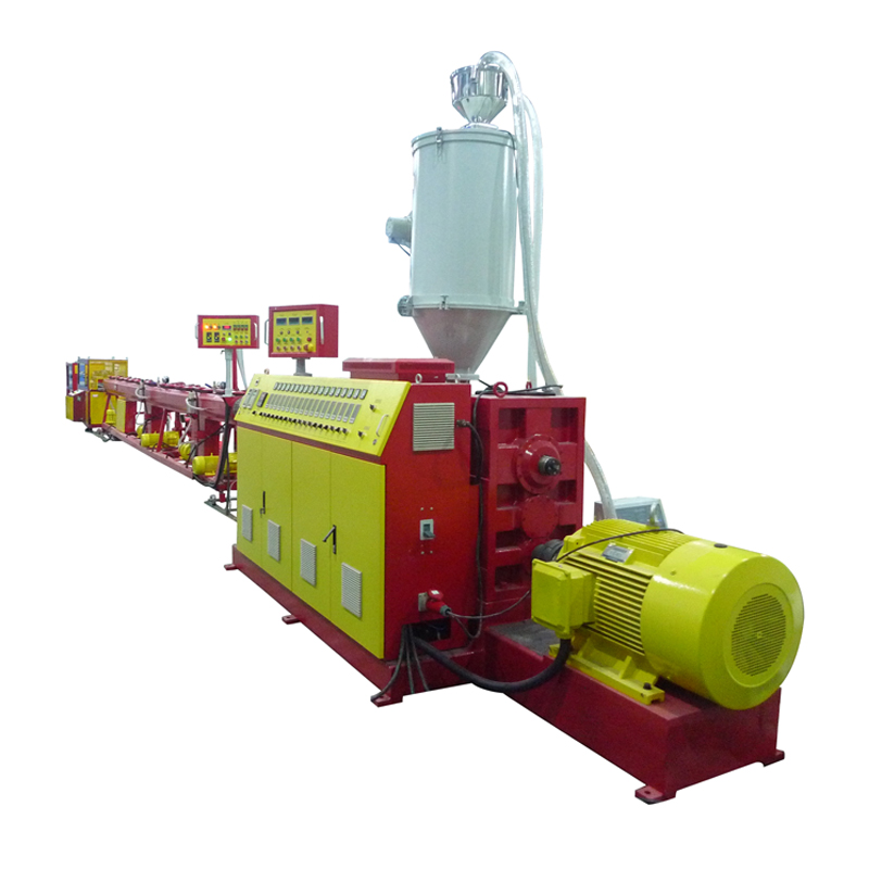 PPR high speed pipe production line.jpg