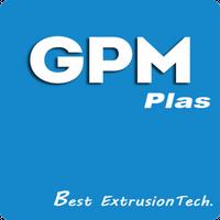http://inrnrwxhpqnl5p.ldycdn.com/cloud/loBqpKqrSRnijippimkq/logo-extrusion.png